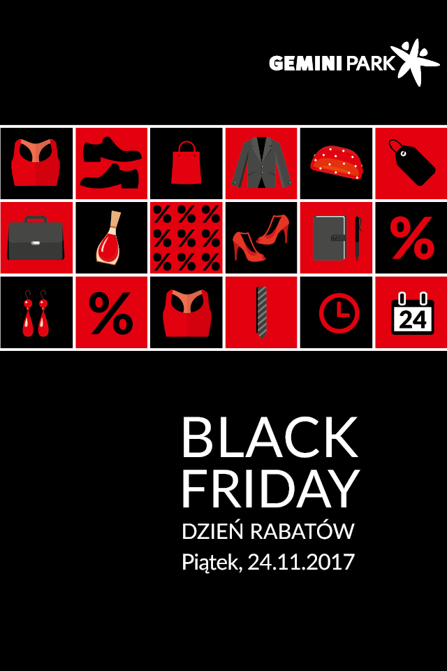 20171124_black_friday_plakat
