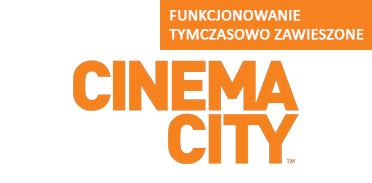 cinema_city_372x183