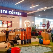 costa_coffee_gpbb_01