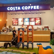 costa_coffee_gpbb_08