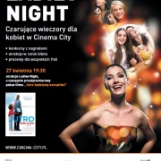 cinema_city_20170427_ladies_night_plakat