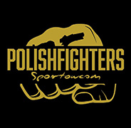 POLISHFIGHTERS - Sportowcom