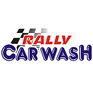 Myjnia Rally Car Wash