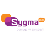 Sygma Bank