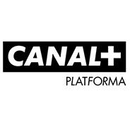Canal+