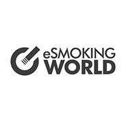 eSmokingWorld