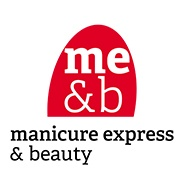 Manicure Express & Beauty